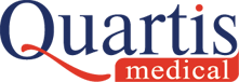Quartis Medical, s.r.o.