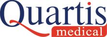 Quartis Medical, s.r.o.