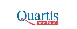 Quartis medical s.r.o.